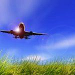 シルバーウィーク2017の国内旅行の宿泊予約はいつ入れる?8月でもまだ間に合う!?