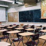 冬期講習に通うのは中二の冬からでは手遅れ?高校受験対策は中一の冬から始まっている!?