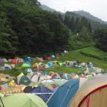 家族で使える運動会用テント!おすすめ10選