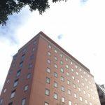 出張費ダウン!!市川塩浜駅周辺の格安ホテル