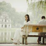 結婚はできない!婚約破棄したいときに心得ておくこと!
