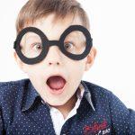 メガネの度数が上がって仕方がない…視力回復の方法ってないの?!