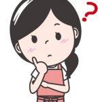 耳掻きしたら耳糞が湿っている!体臭と関係あるって本当?治す方法は?