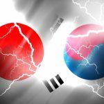 ノーベル賞が韓国で物議を醸す?!一体何が問題となっているのか?