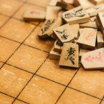 将棋ウォーズは戦法がマジで大事!これだけ知っておけば負けない戦法とは。
