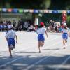 思い出に残る運動会の種目 ユニークなおススメ競技