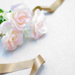 状況が厳しいといわれるポスドク。結婚に関してはどうなっているの?