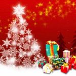 クリスマスプレゼントで子供にサプライズ!!