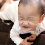 赤ちゃんのご飯を取り分けて、時短!そして楽チン!