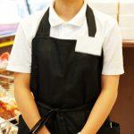 阿闍梨餅は京都駅で買えると思うな!売り切れで買えない場合の対処法