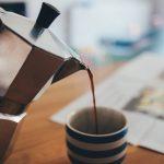 ハンドドリップとは。自宅で美味しいコーヒーにこだわるならマジで必須?