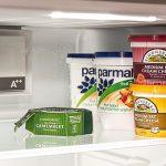 冷凍庫の掃除の方法で絶対におさえておくべきポイントとは。