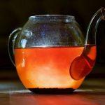 麦茶ポットって洗いやすいものないよね。 今ある麦茶ポットのおすすめな洗い方とは