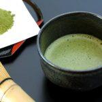 水無月という和菓子のレシピで知らないと損なこと!東京の和菓子屋さんで買える?