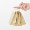 レジ袋の有料化はいつから?価格はいくらぐらいでコンビニも?