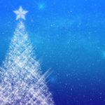 2018のユニバーサルスタジオジャパンのクリスマスはすごいらしい!!