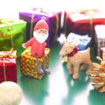 クリスマスの存在意義とは。子どもになんて説明する?