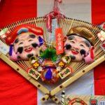 大阪在住の主婦おすすめ!初詣におすすめな神社3選@大阪